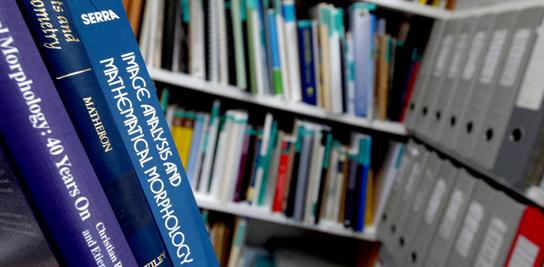 Évaluation et valorisation au programme du doctorat