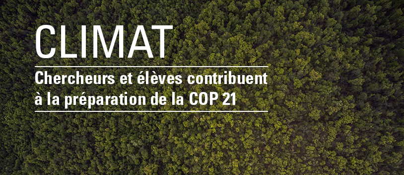 Prepa-COP21