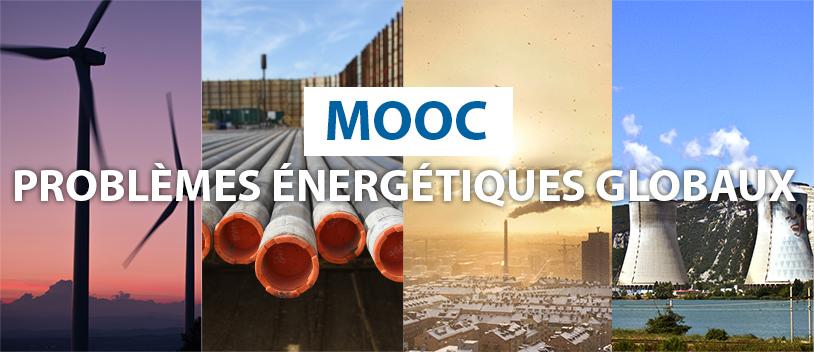 MOOC-Pbs-energetiques-globaux