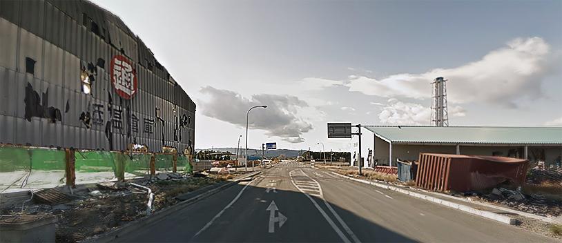 Fukushima2018