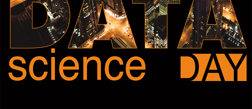 Data science day-2019