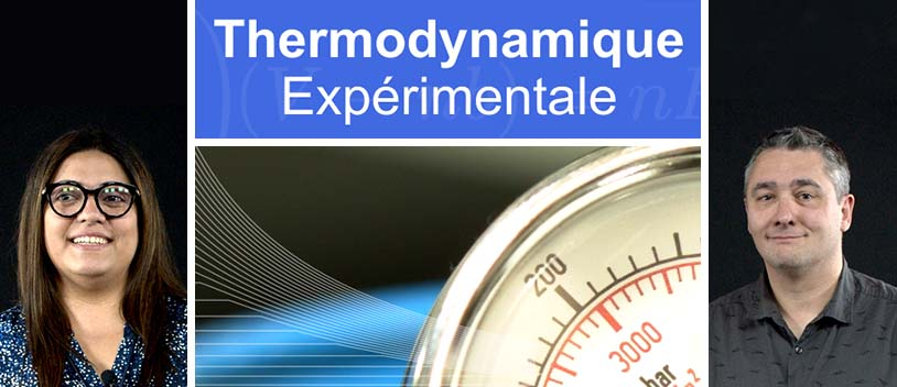 MOOC-Thermo-experimentale